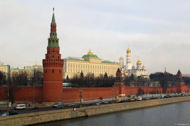 Самые богатые люди России в 2018 году, рейтинг Forbes