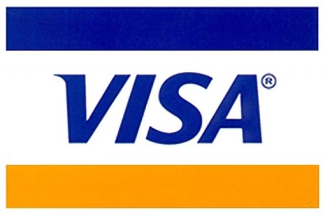 Visa и MasterCard заблокировали свои карты, эмитированные Еврофинанс Моснарбанком