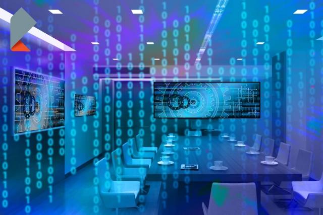 Ростелеком» заключил в ЦФО государственные контракты на реализацию программы «Цифровая экономика»»